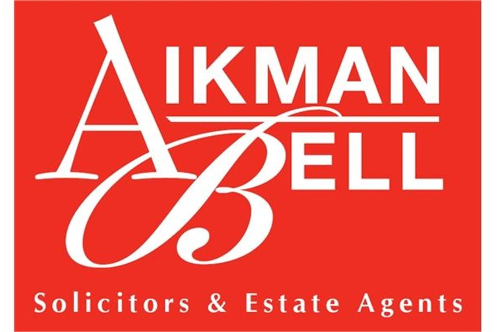 Aikman Bell Solicitors & Estate Agents