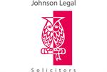 Johnson Legal Logo