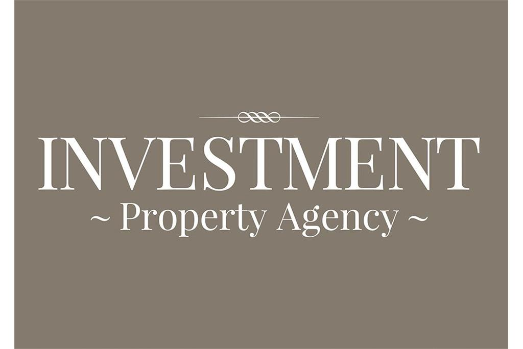 Investment Property Agency