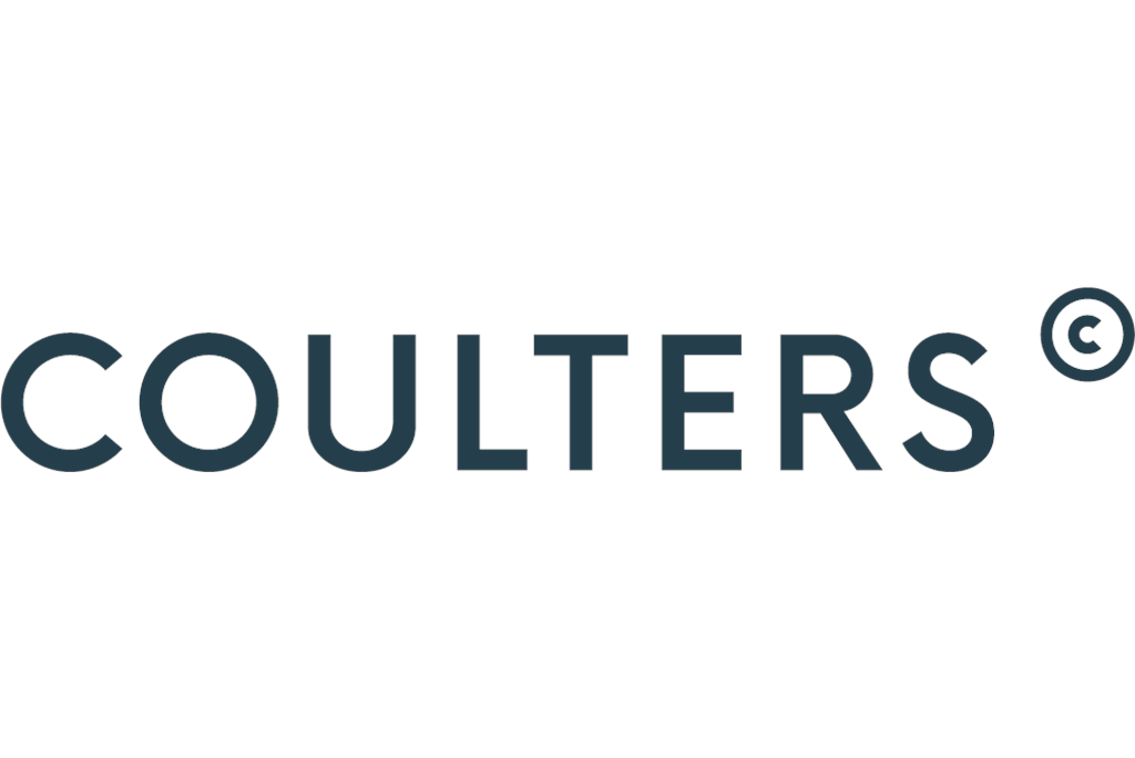 Coulters - Stockbridge