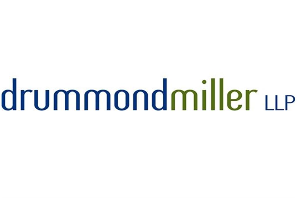 Drummond Miller LLP - Moray Place