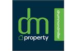 Drummond Miller LLP - BATHGATE Logo
