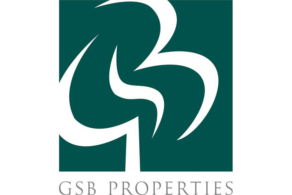 GSB - PROPERTIES, HADDINGTON