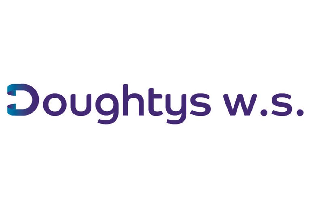 Doughtys WS - Property Department