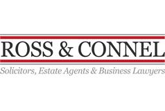 Ross & Connel - Property Department