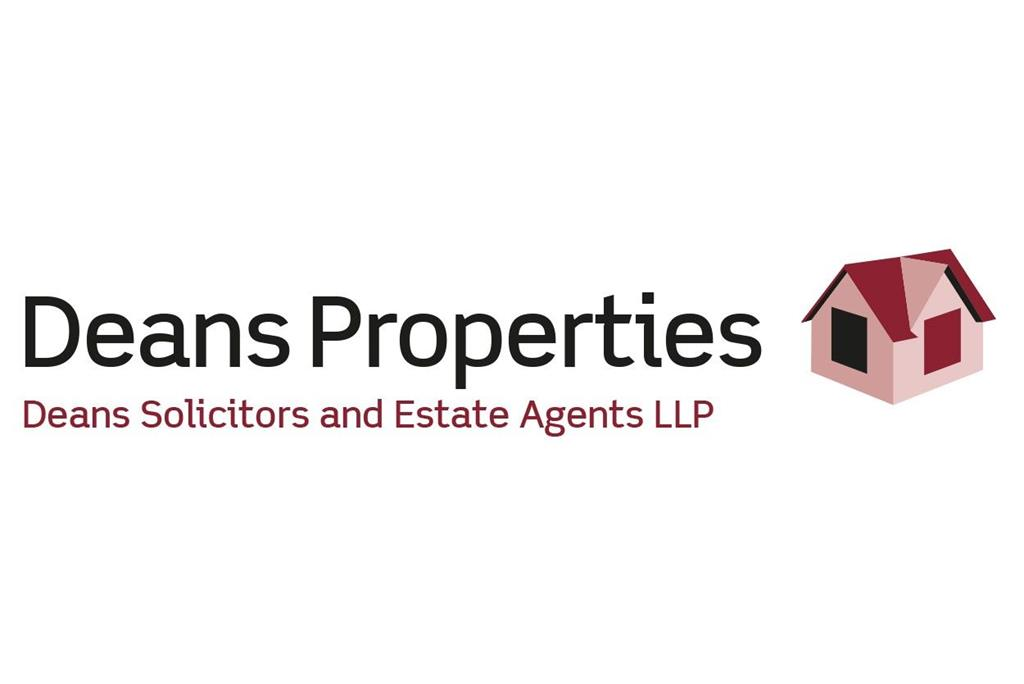 Deans Solicitors and Estate Agents LLP