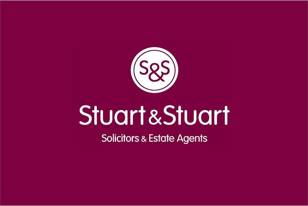 Stuart & Stuart WS - Edinburgh