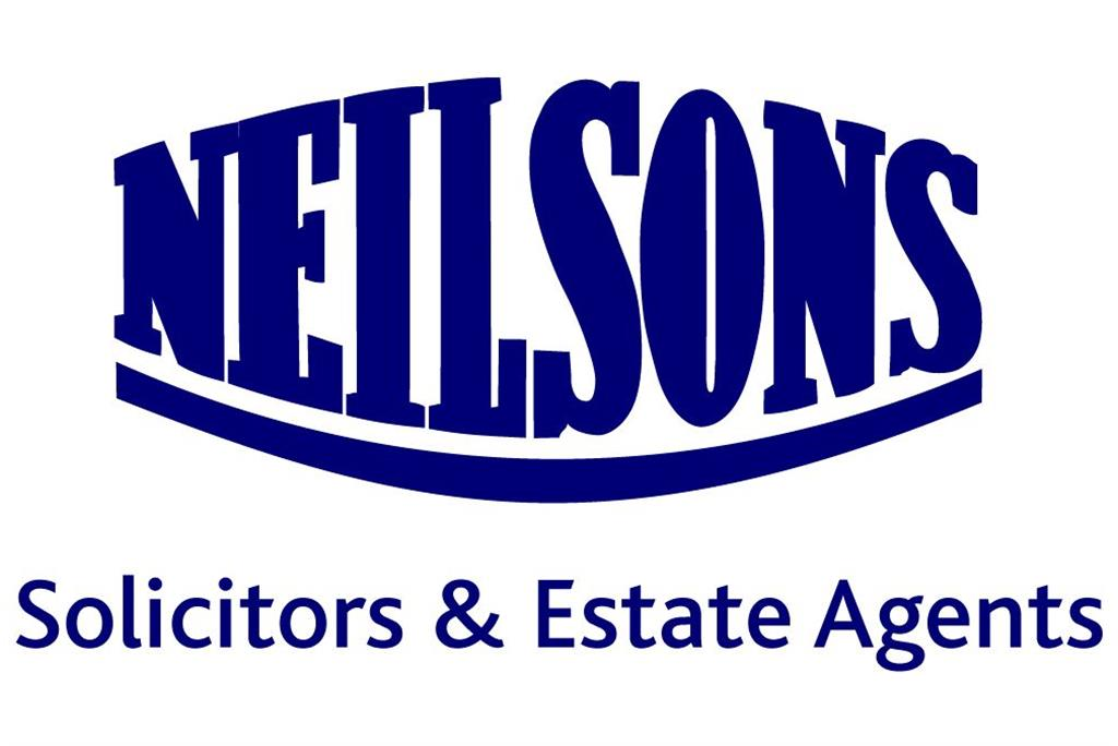 Neilsons - Property Department