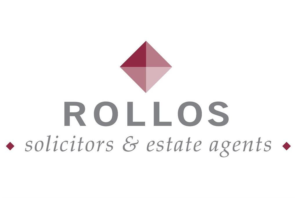 Rollos - Auchtermuchty