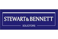 Stewart & Bennett - Dunoon