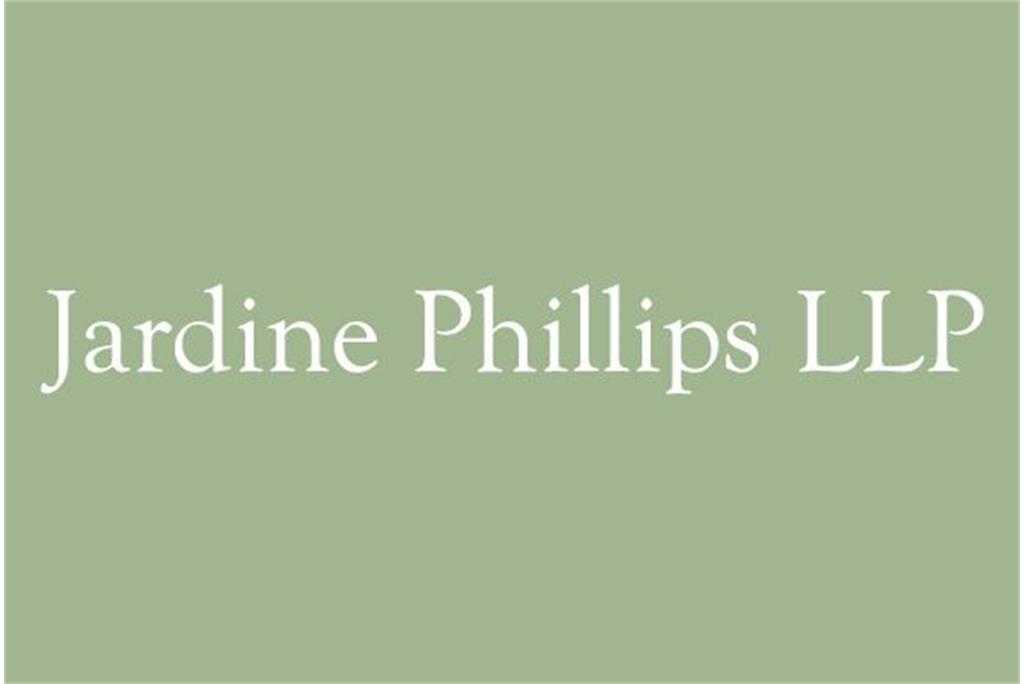 Jardine Phillips