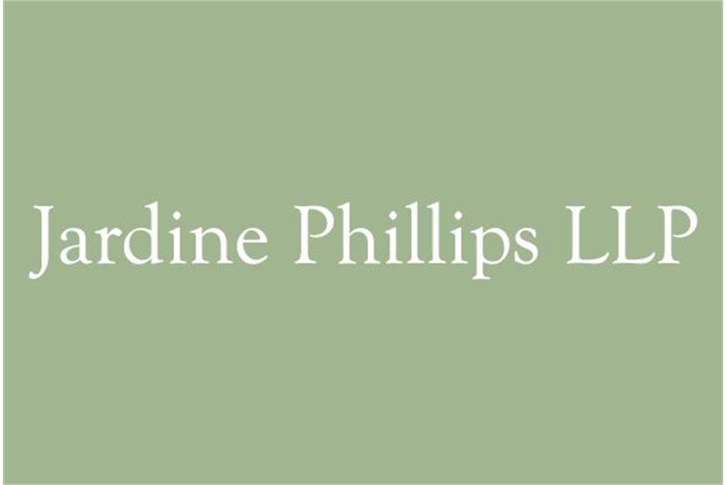Jardine Phillips
