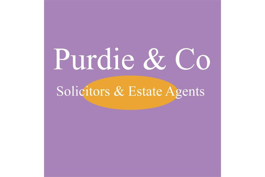 Purdie & Co - Property Department