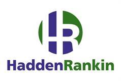 Hadden Rankin - Hope Park Terrace