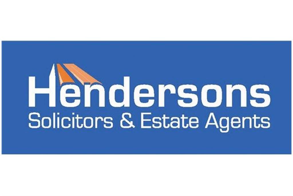 Henderson & Co - New Mart Road