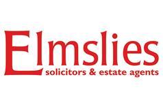 Elmslies Ltd