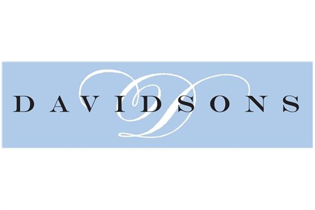 Davidsons - Property Department - Albany Street