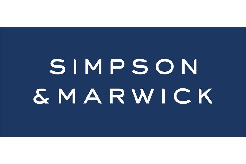 Simpson & Marwick - North Berwick