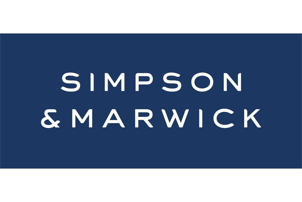 Simpson & Marwick - North Berwick