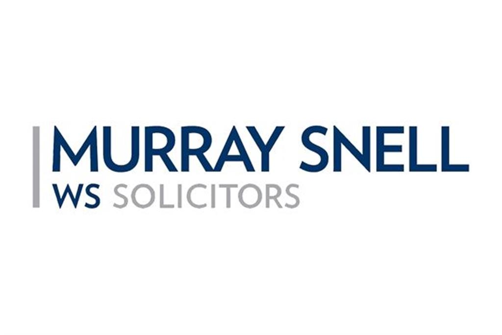 Murray Snell LLP