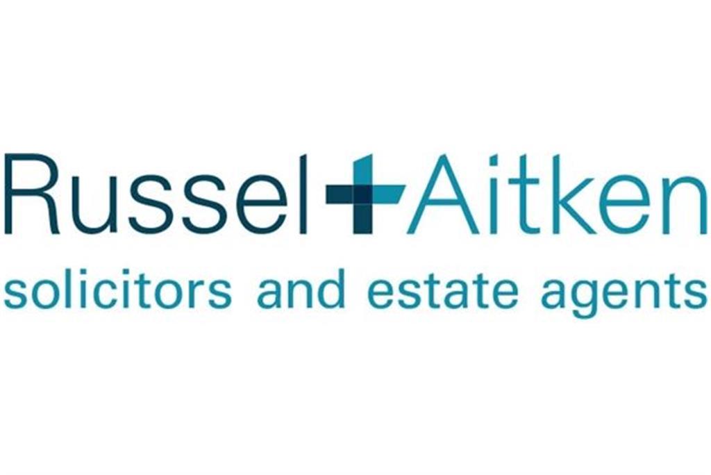 Russel + Aitken - ALLOA