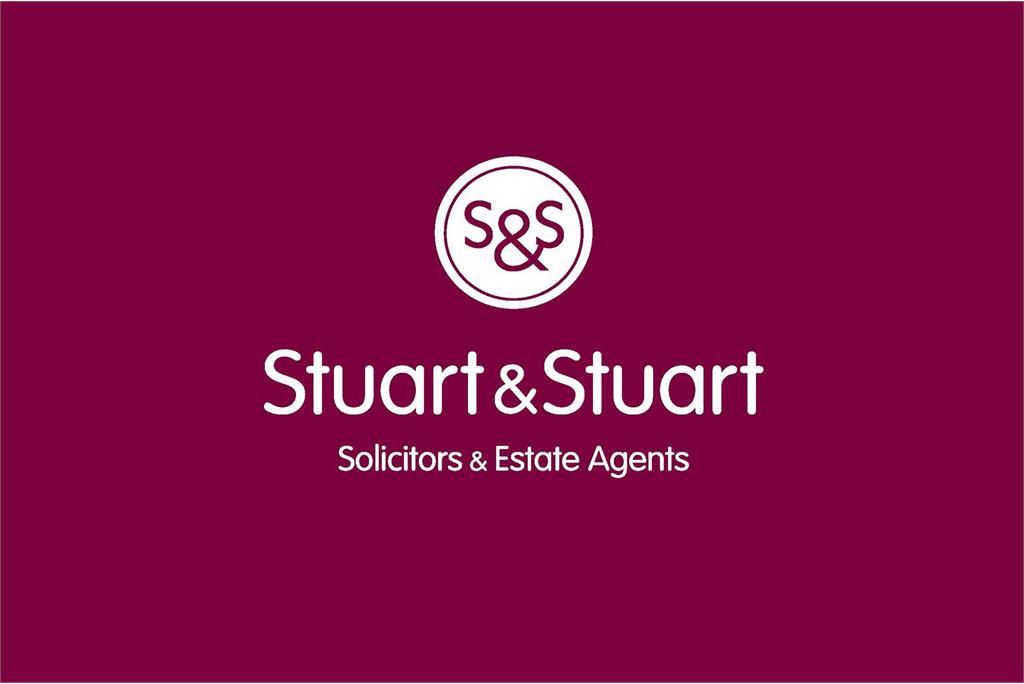 Stuart & Stuart WS - Property Department