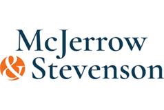 McJerrow & Stevenson