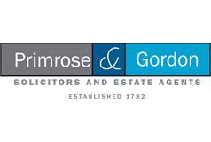Primrose & Gordon