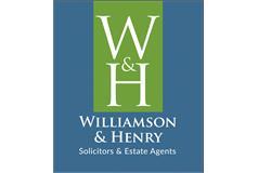 Williamson & Henry