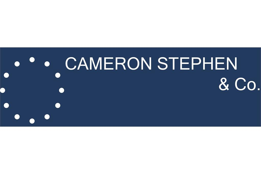 Cameron Stephen & Co