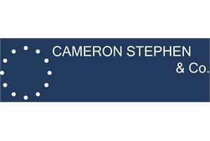 Cameron Stephen & Co
