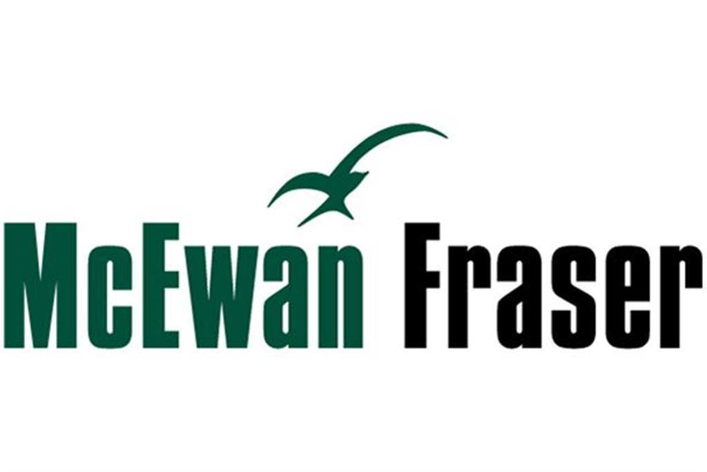 McEwan Fraser Legal