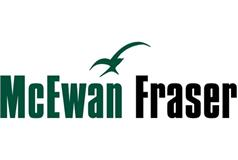 McEwan Fraser Legal - Edinburgh