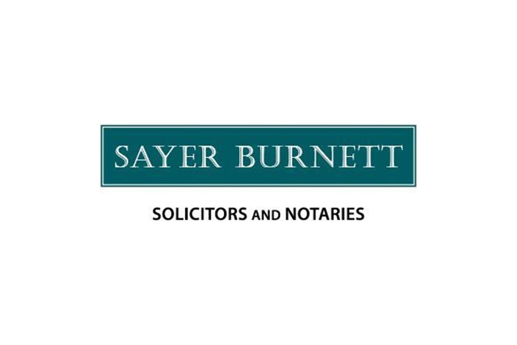 Sayer Burnett Solicitors