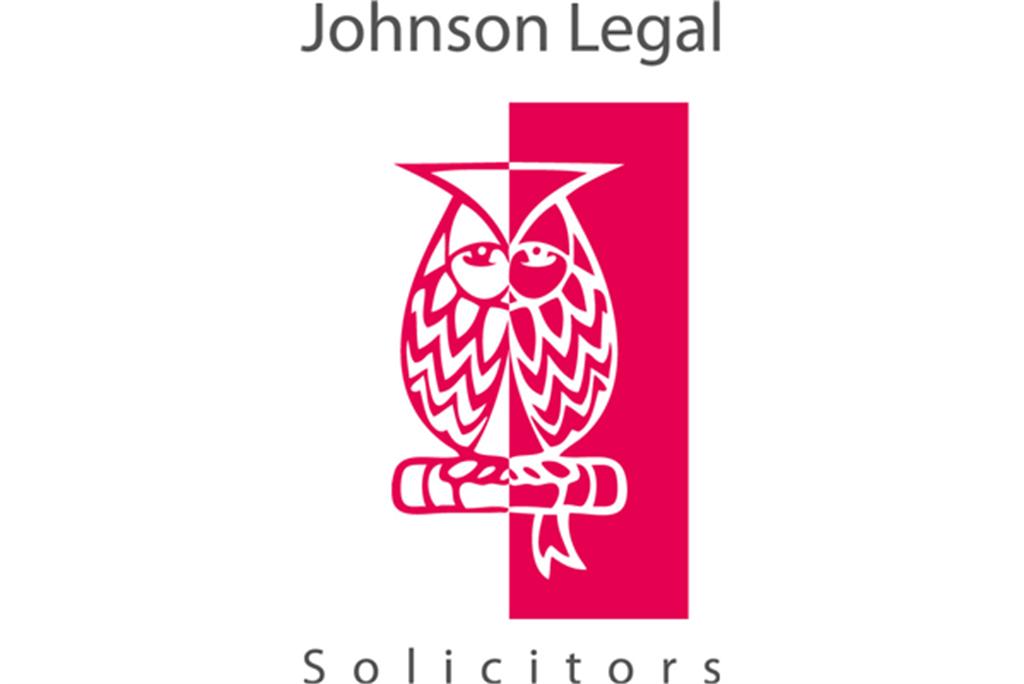 Johnson Legal