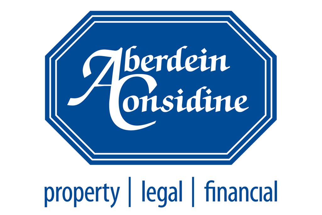 Aberdein Considine - West Lothian