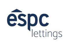 ESPC Lettings