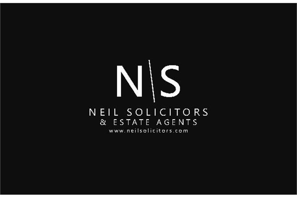 Neil Solicitors
