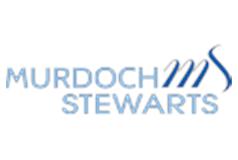 Murdoch Stewarts
