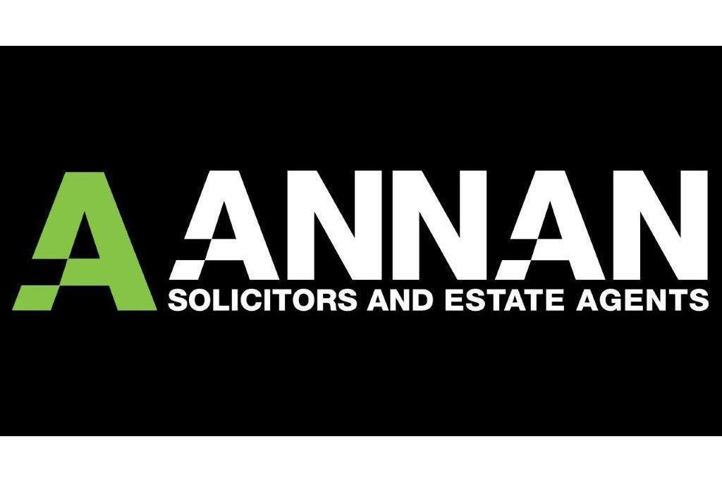 Annan Solicitors & Estate Agents