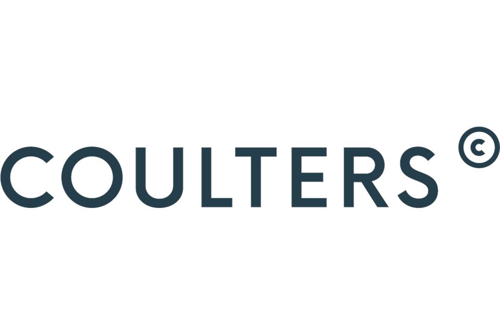 Coulters - Stockbridge