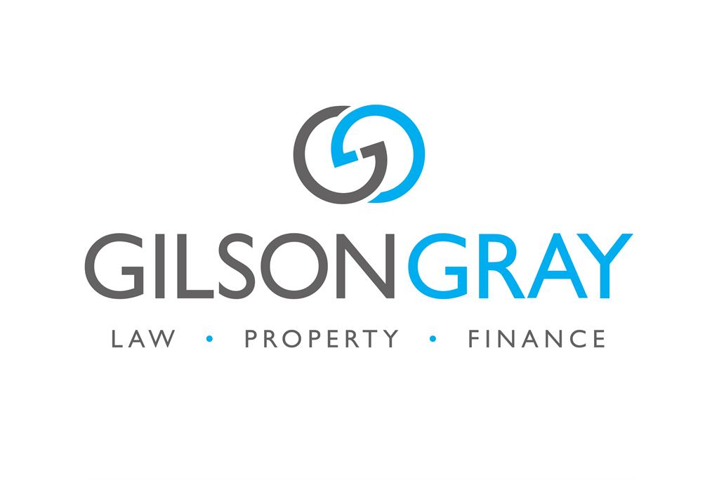 Gilson Gray LLP