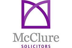 W W & J McClure Solicitors