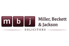 Miller Beckett & Jackson