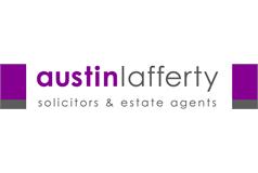 Austin J Lafferty & Co