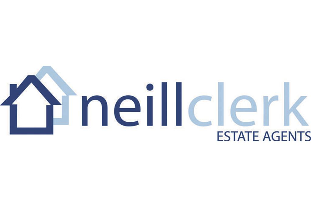 Neill Clerk Estate Agents