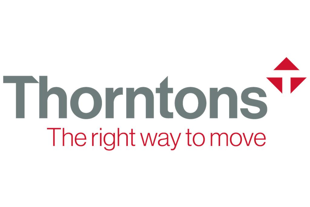 Thorntons - Edinburgh