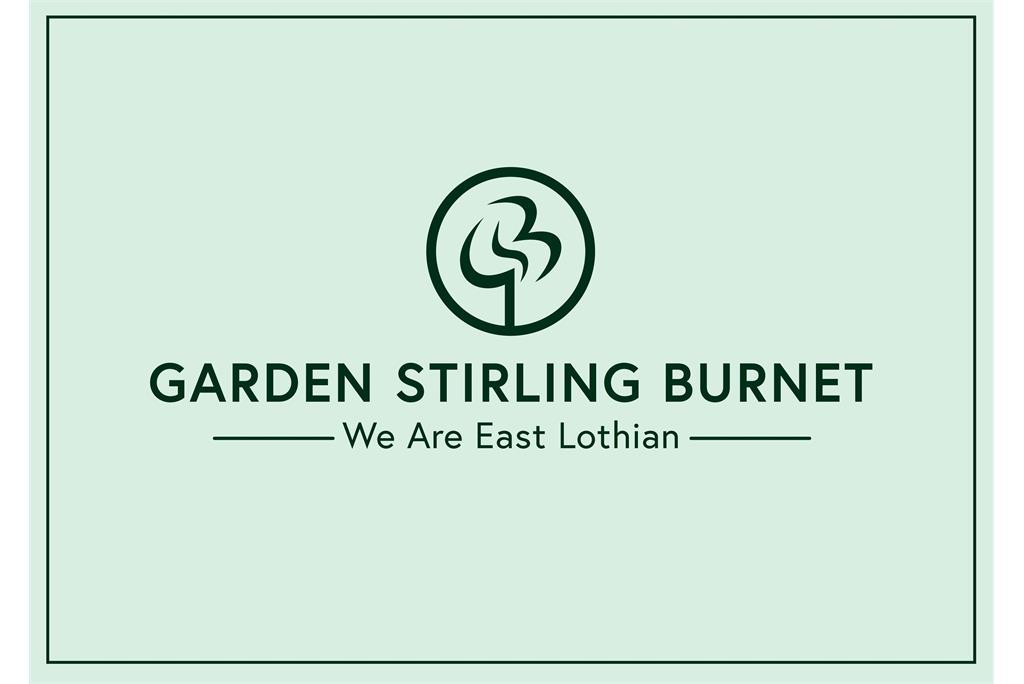 GSB - North Berwick