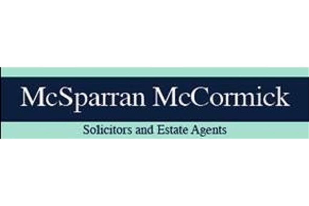 McSparran McCormick Solicitors