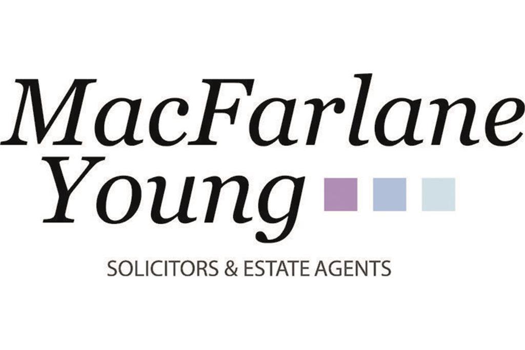 MacFarlane Young Limited